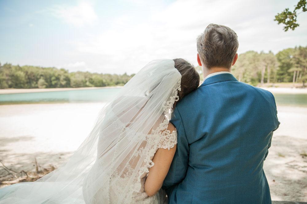 bruidsfotografie-erm-emmen-ezra-sharon-00043