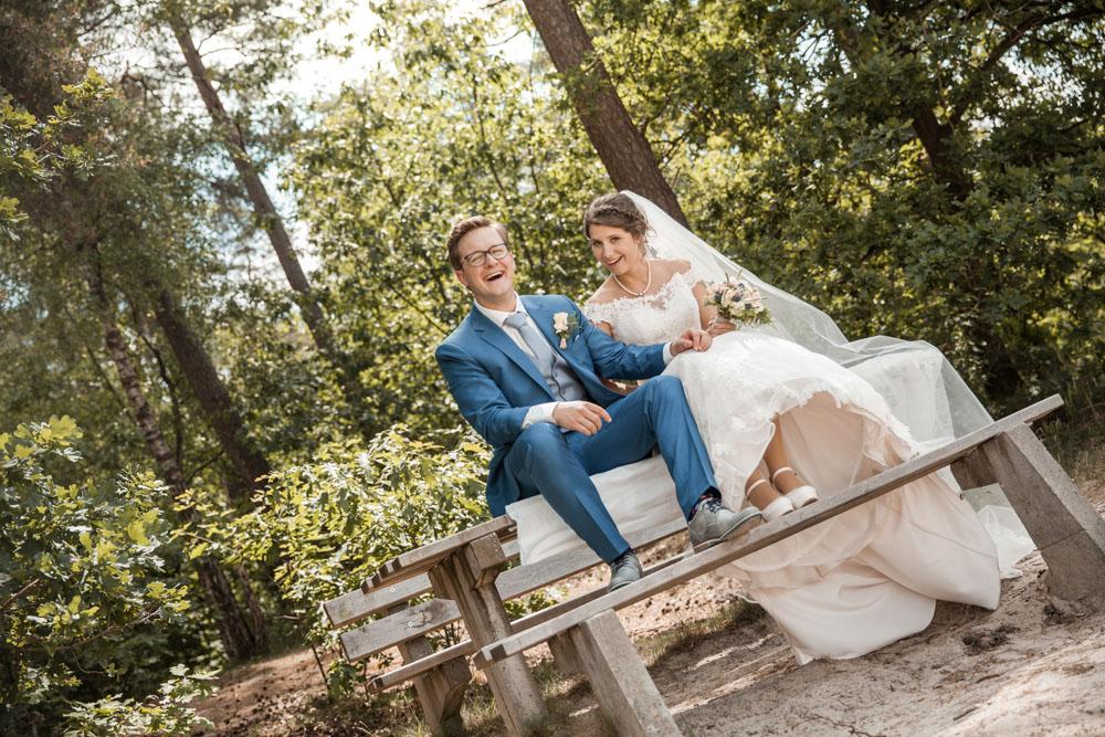 bruidsfotografie-erm-emmen-ezra-sharon-00044