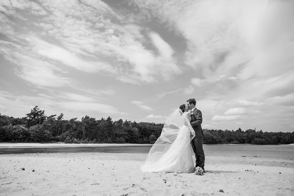 bruidsfotografie-erm-emmen-ezra-sharon-00045