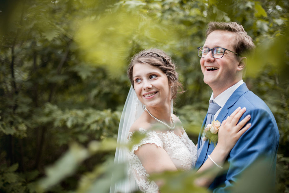 bruidsfotografie-erm-emmen-ezra-sharon-00046