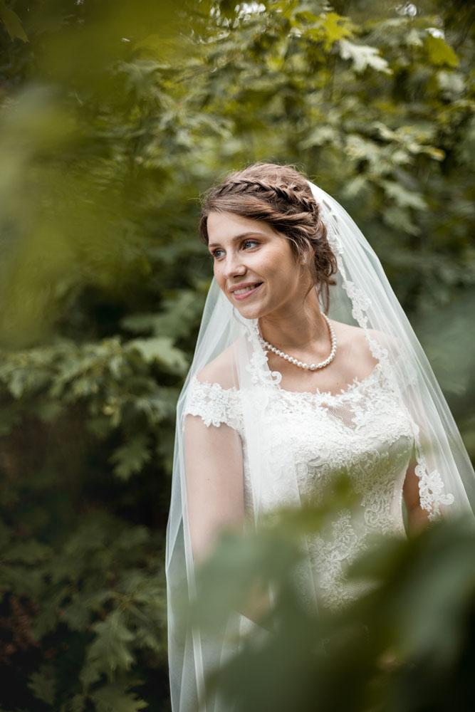 bruidsfotografie-erm-emmen-ezra-sharon-00048