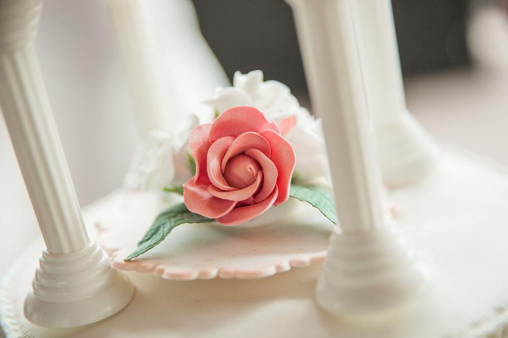bruidsfotografie-erm-emmen-ezra-sharon-00051