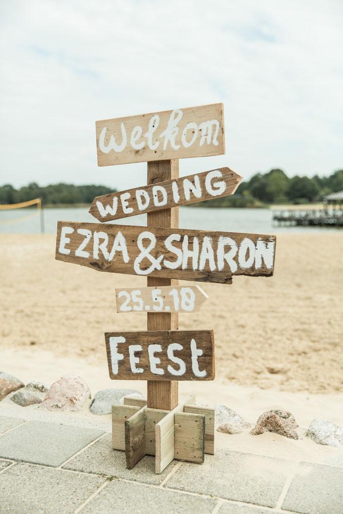 bruidsfotografie-erm-emmen-ezra-sharon-00053