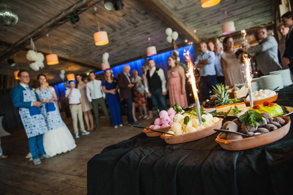 bruidsfotografie-erm-emmen-ezra-sharon-00058