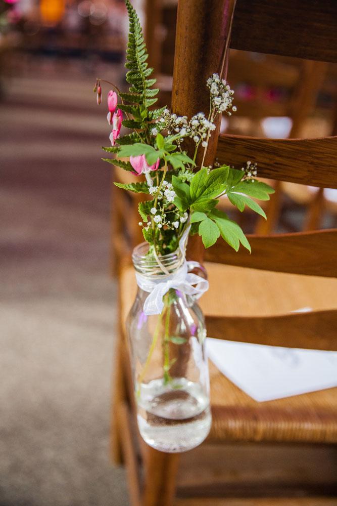 bruidsfotografie-erm-emmen-ezra-sharon-00059