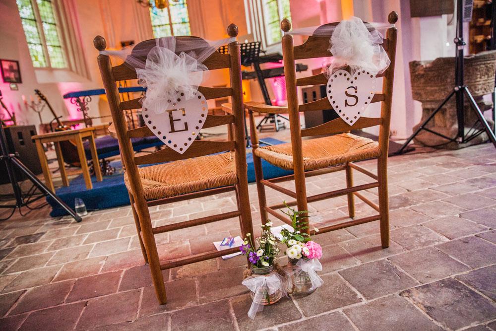 bruidsfotografie-erm-emmen-ezra-sharon-00060
