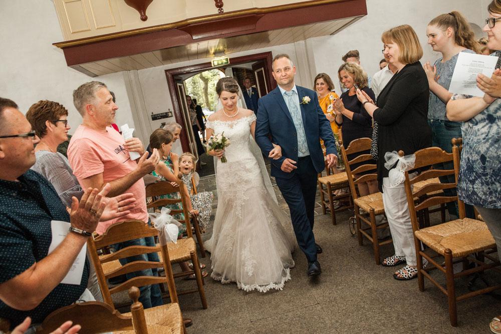 bruidsfotografie-erm-emmen-ezra-sharon-00065