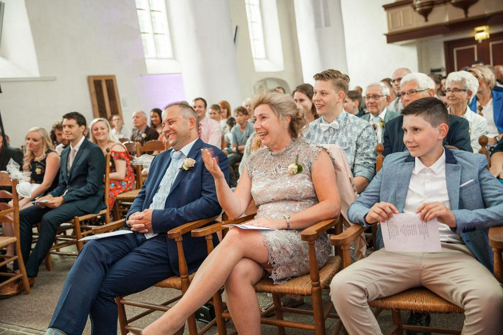 bruidsfotografie-erm-emmen-ezra-sharon-00071
