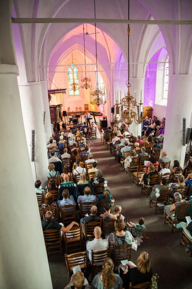 bruidsfotografie-erm-emmen-ezra-sharon-00072