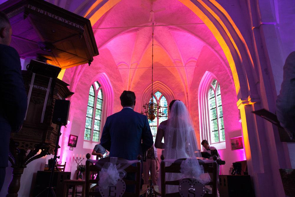 bruidsfotografie-erm-emmen-ezra-sharon-00073