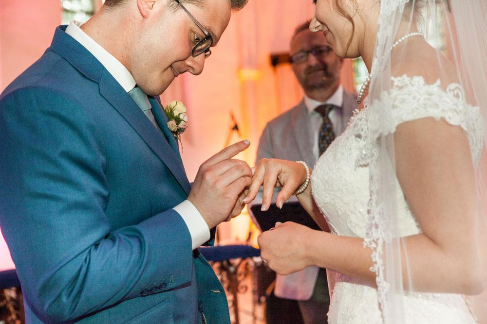 bruidsfotografie-erm-emmen-ezra-sharon-00074