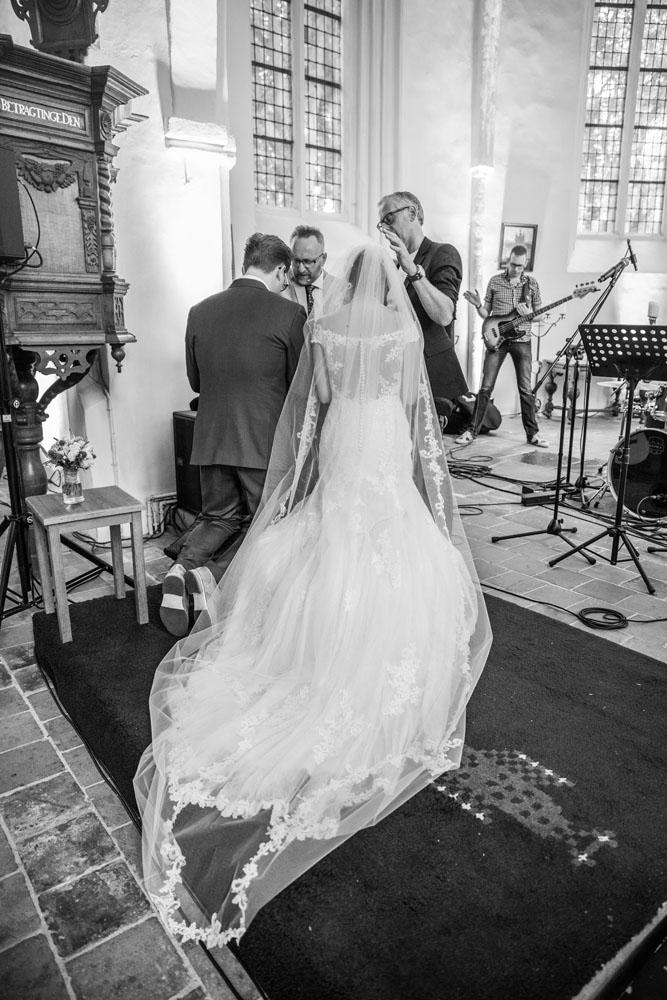 bruidsfotografie-erm-emmen-ezra-sharon-00077