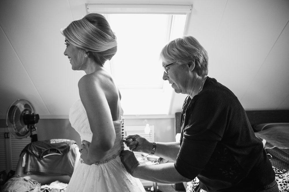 bruidsfotografie-het-klooster-ter-apel-gaffel-wedding-bruiloft-john-miranda00007