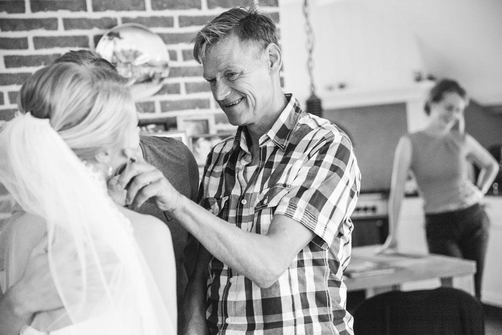 bruidsfotografie-het-klooster-ter-apel-gaffel-wedding-bruiloft-john-miranda00010