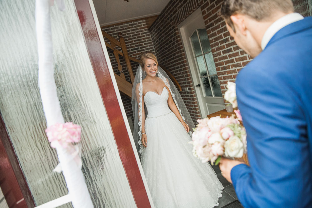 bruidsfotografie-het-klooster-ter-apel-gaffel-wedding-bruiloft-john-miranda00012