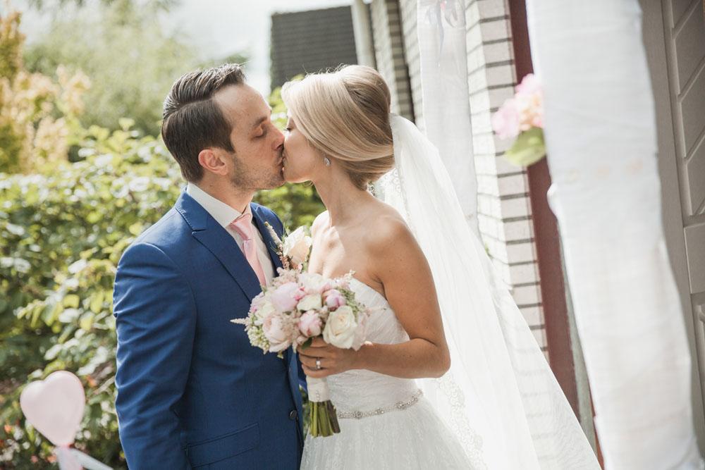 bruidsfotografie-het-klooster-ter-apel-gaffel-wedding-bruiloft-john-miranda00013