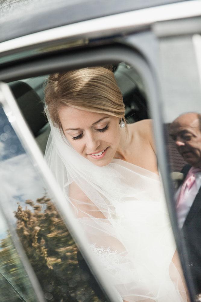 bruidsfotografie-het-klooster-ter-apel-gaffel-wedding-bruiloft-john-miranda00016