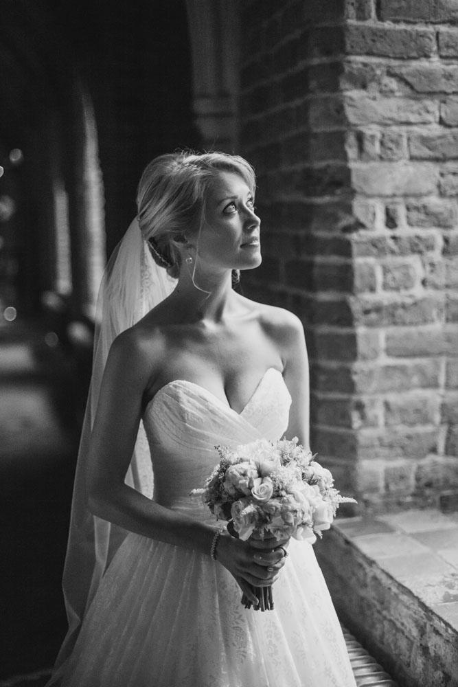bruidsfotografie-het-klooster-ter-apel-gaffel-wedding-bruiloft-john-miranda00017