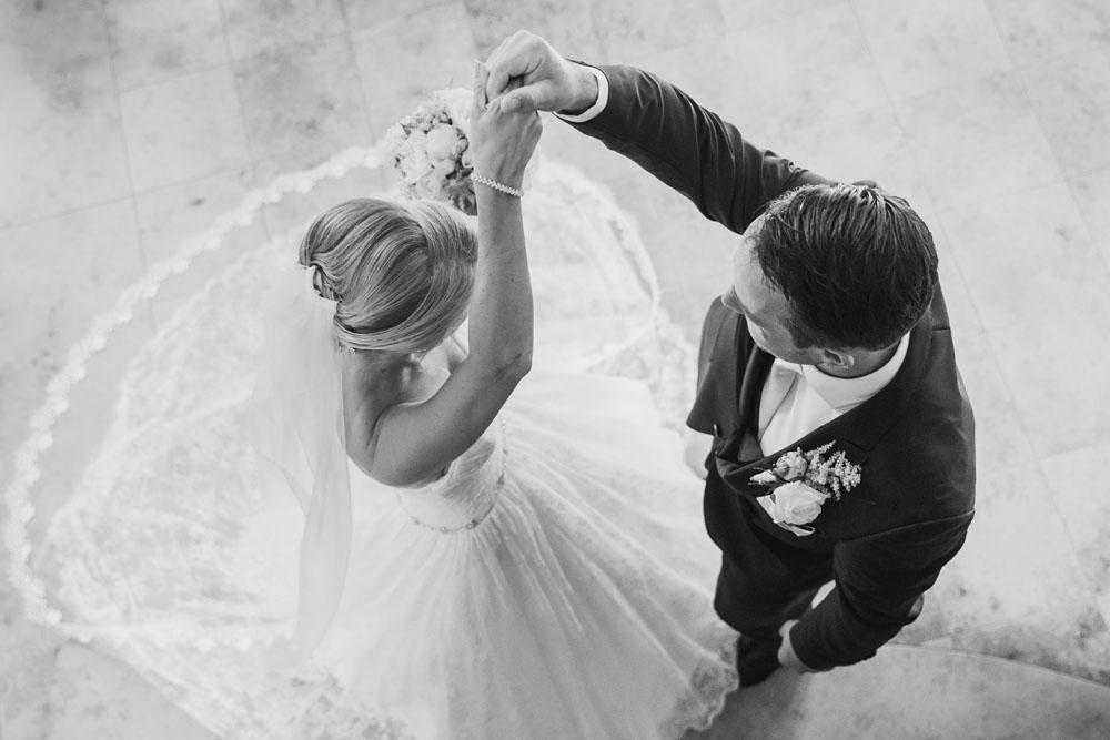bruidsfotografie-het-klooster-ter-apel-gaffel-wedding-bruiloft-john-miranda00018