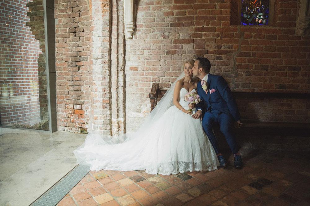 bruidsfotografie-het-klooster-ter-apel-gaffel-wedding-bruiloft-john-miranda00019