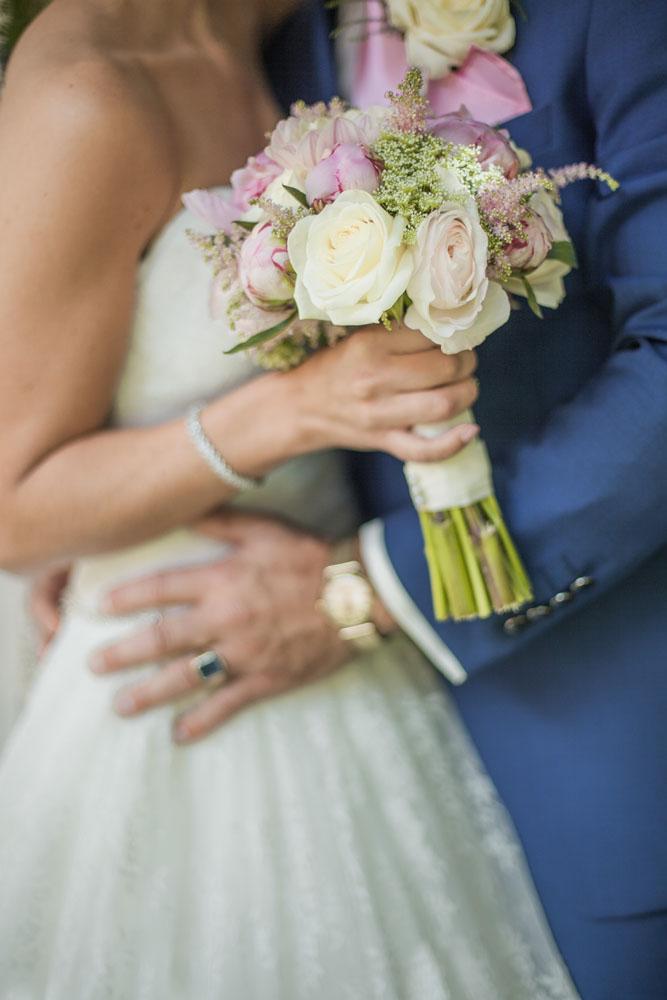 bruidsfotografie-het-klooster-ter-apel-gaffel-wedding-bruiloft-john-miranda00023