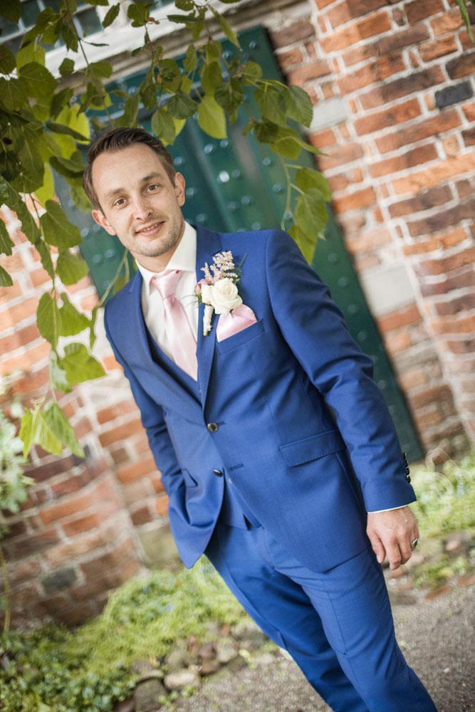 bruidsfotografie-het-klooster-ter-apel-gaffel-wedding-bruiloft-john-miranda00025