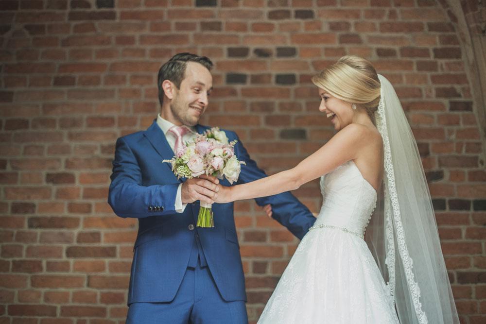 bruidsfotografie-het-klooster-ter-apel-gaffel-wedding-bruiloft-john-miranda00026