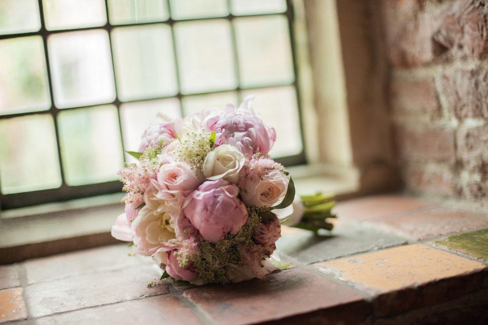 bruidsfotografie-het-klooster-ter-apel-gaffel-wedding-bruiloft-john-miranda00027