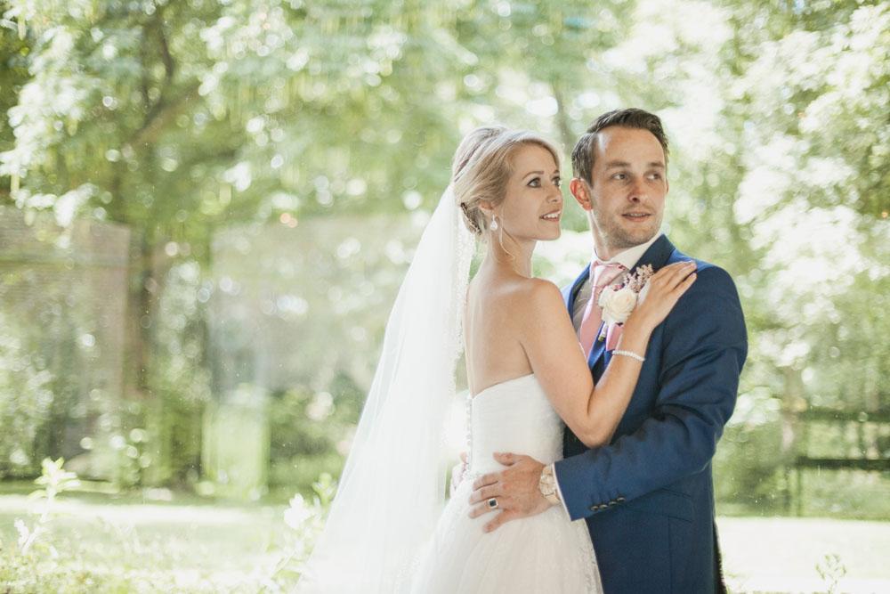 bruidsfotografie-het-klooster-ter-apel-gaffel-wedding-bruiloft-john-miranda00029