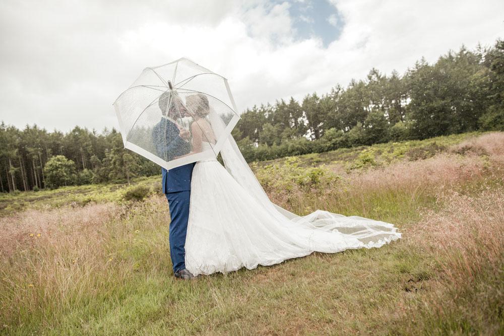 bruidsfotografie-het-klooster-ter-apel-gaffel-wedding-bruiloft-john-miranda00030