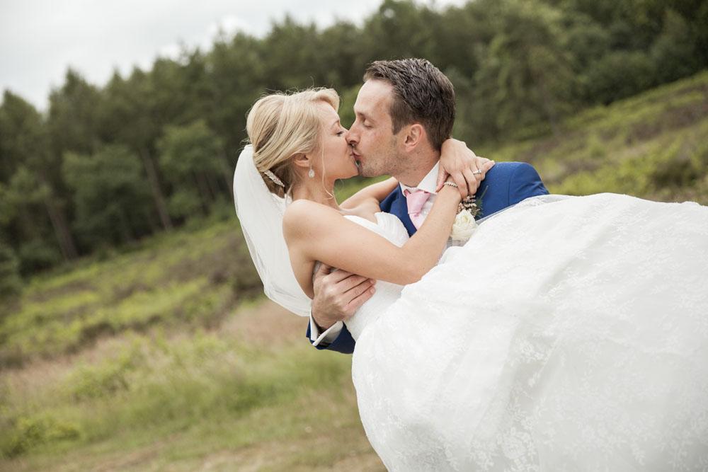 bruidsfotografie-het-klooster-ter-apel-gaffel-wedding-bruiloft-john-miranda00031