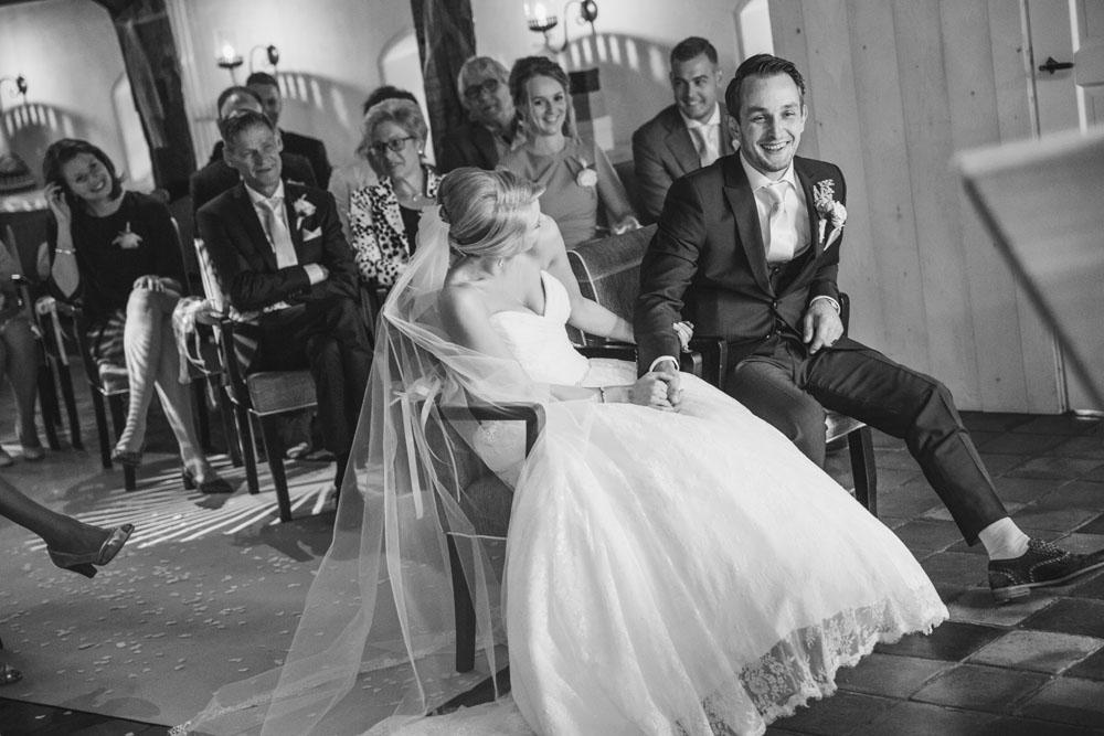 bruidsfotografie-het-klooster-ter-apel-gaffel-wedding-bruiloft-john-miranda00036