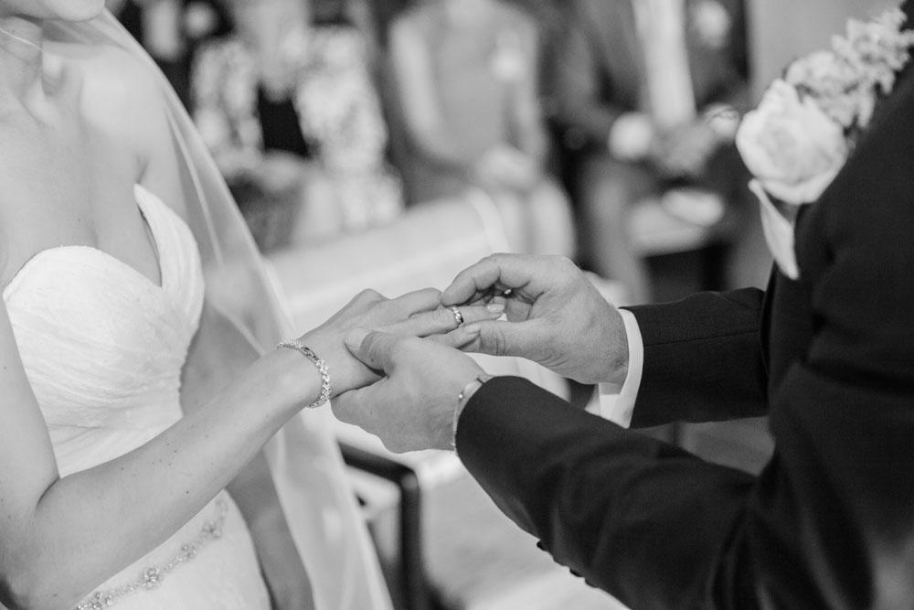 bruidsfotografie-het-klooster-ter-apel-gaffel-wedding-bruiloft-john-miranda00044