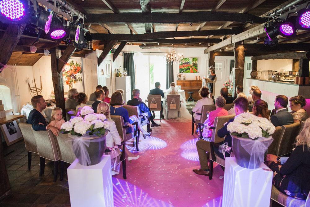 bruidsfotografie-het-klooster-ter-apel-gaffel-wedding-bruiloft-john-miranda00045