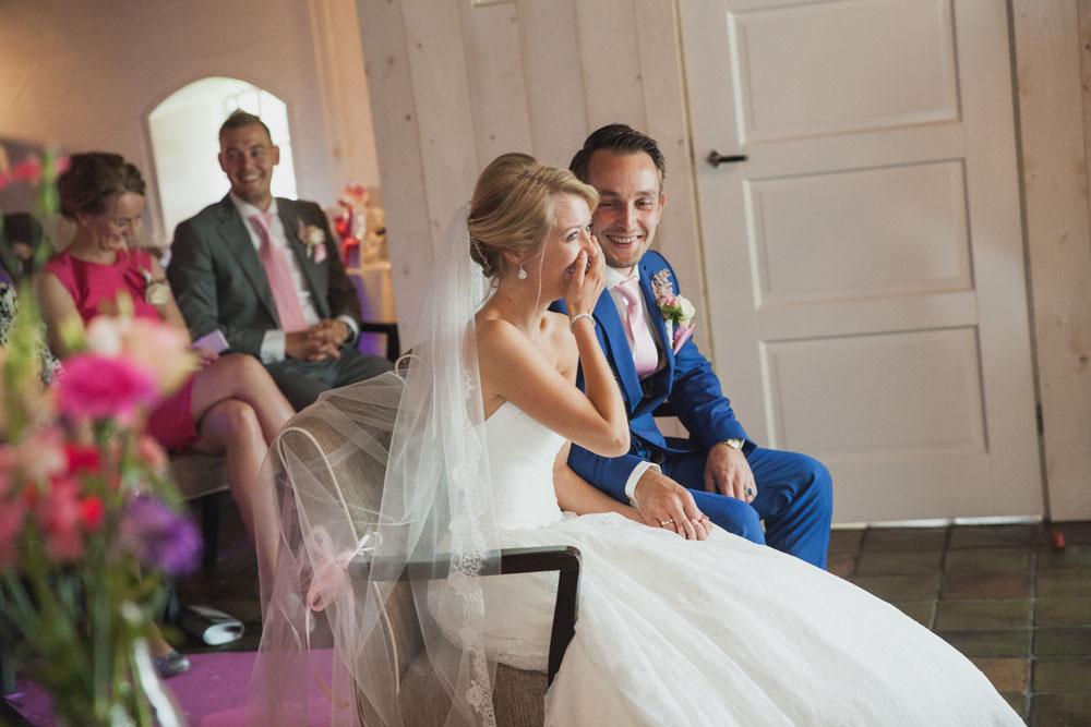 bruidsfotografie-het-klooster-ter-apel-gaffel-wedding-bruiloft-john-miranda00046