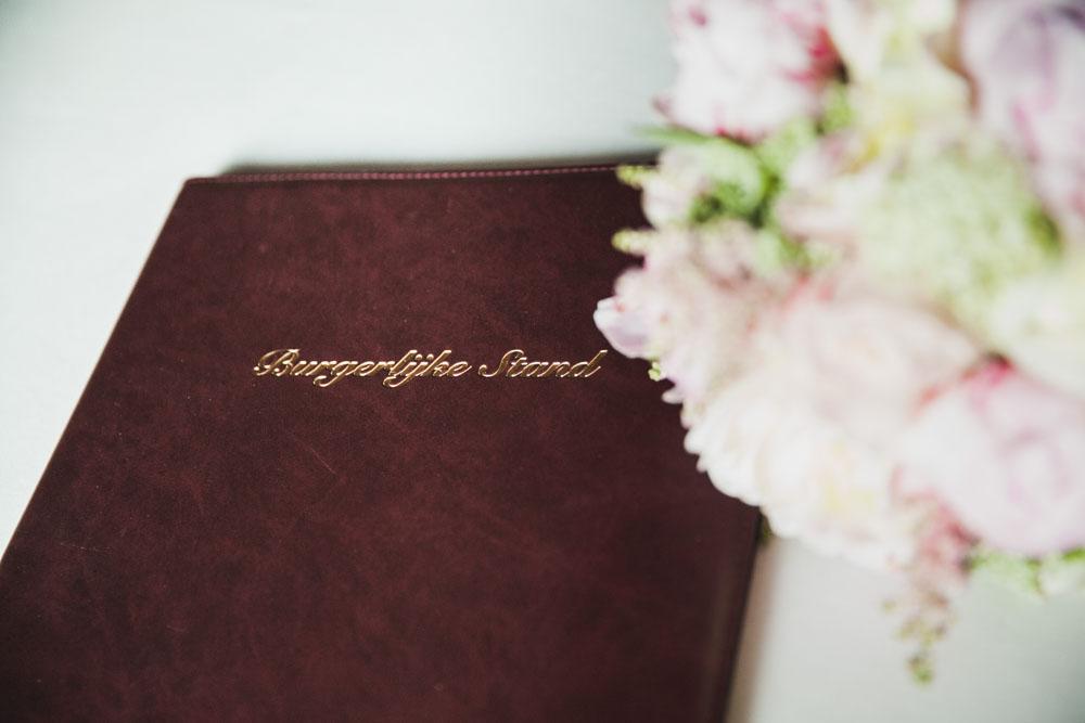 bruidsfotografie-het-klooster-ter-apel-gaffel-wedding-bruiloft-john-miranda00047