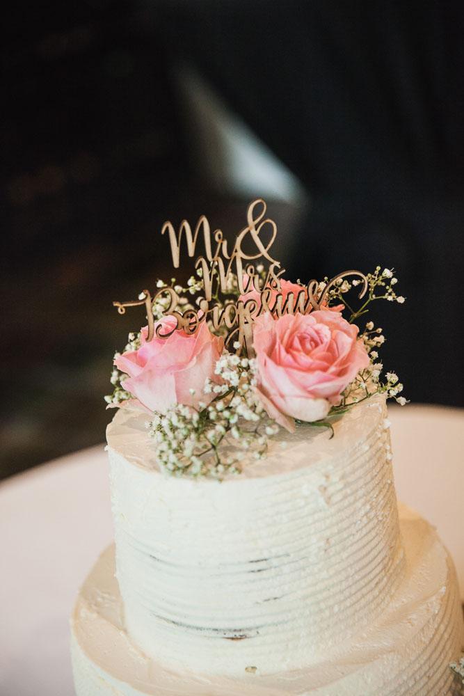 bruidsfotografie-het-klooster-ter-apel-gaffel-wedding-bruiloft-john-miranda00048