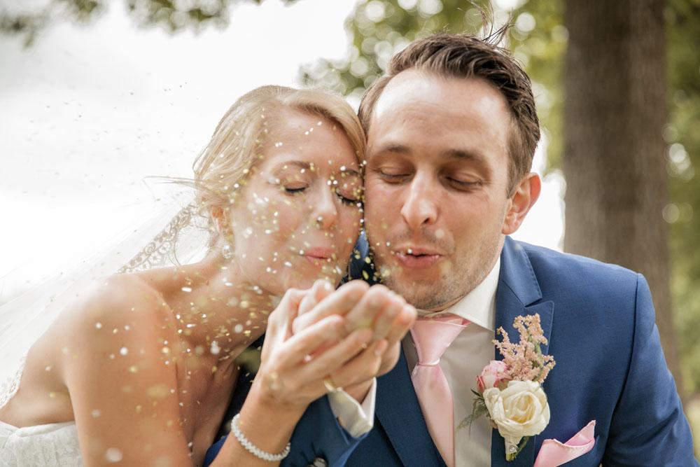 bruidsfotografie-het-klooster-ter-apel-gaffel-wedding-bruiloft-john-miranda00054