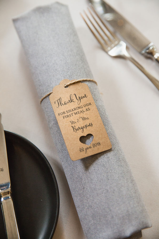 bruidsfotografie-het-klooster-ter-apel-gaffel-wedding-bruiloft-john-miranda00056
