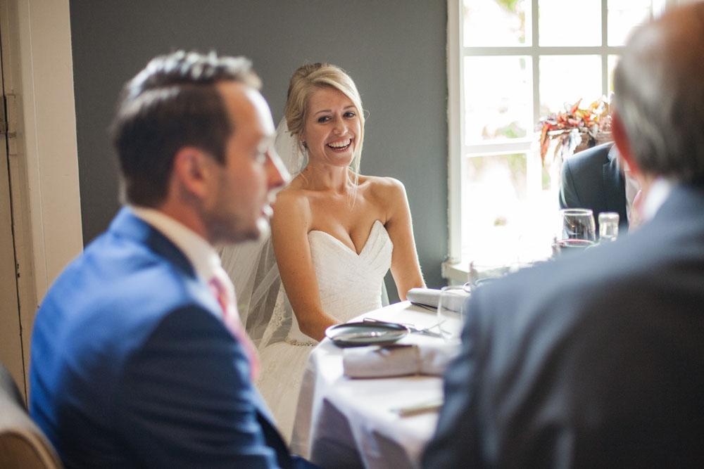 bruidsfotografie-het-klooster-ter-apel-gaffel-wedding-bruiloft-john-miranda00057