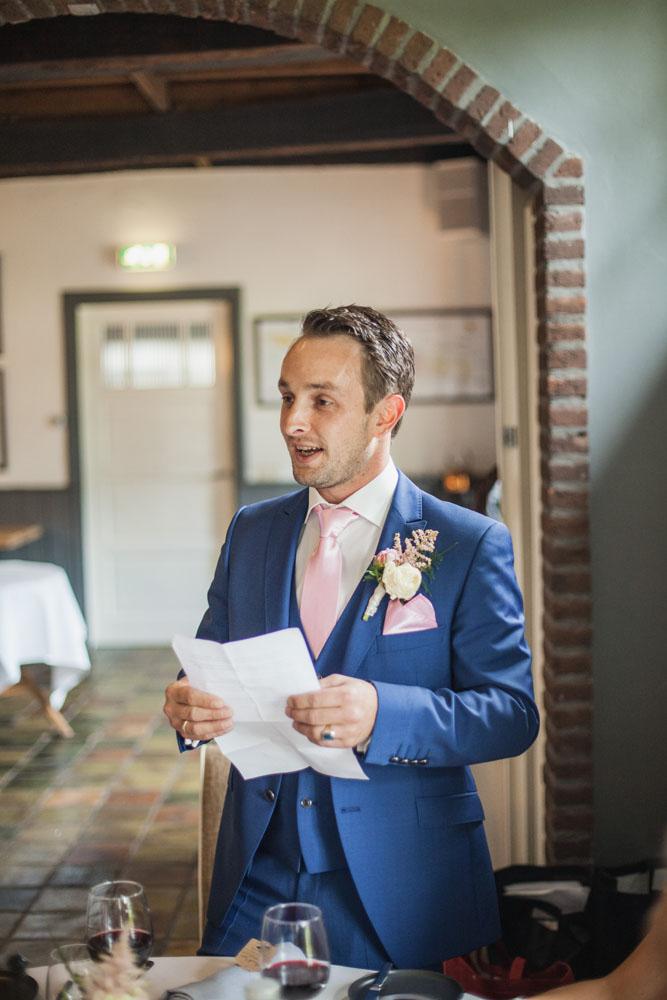 bruidsfotografie-het-klooster-ter-apel-gaffel-wedding-bruiloft-john-miranda00059