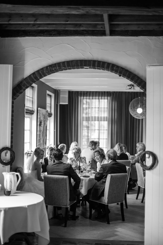 bruidsfotografie-het-klooster-ter-apel-gaffel-wedding-bruiloft-john-miranda00061