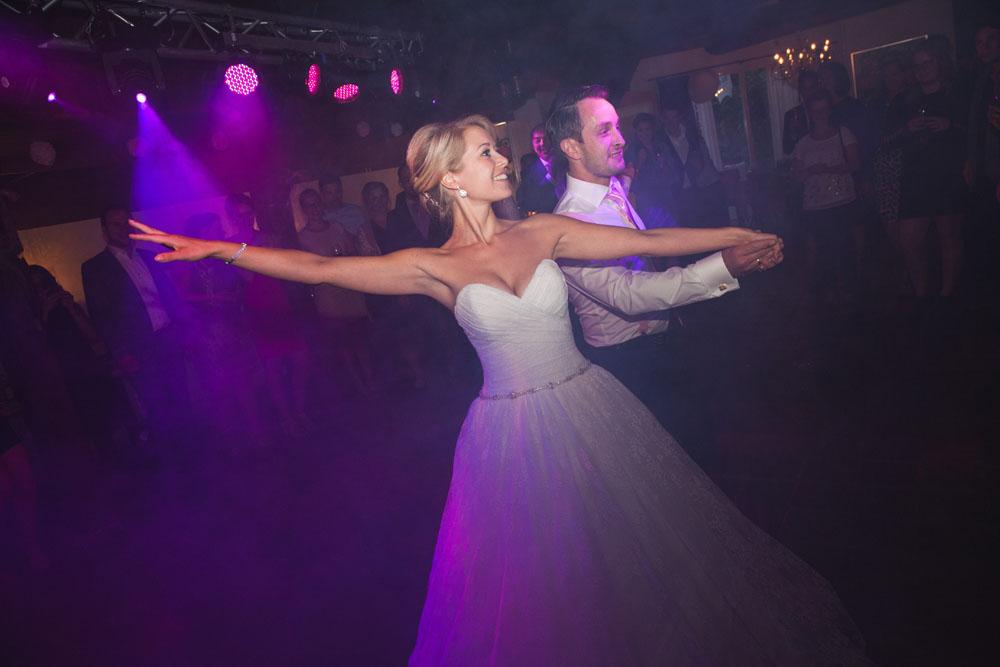 bruidsfotografie-het-klooster-ter-apel-gaffel-wedding-bruiloft-john-miranda00062