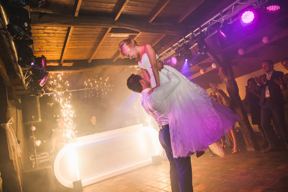 bruidsfotografie-het-klooster-ter-apel-gaffel-wedding-bruiloft-john-miranda00063