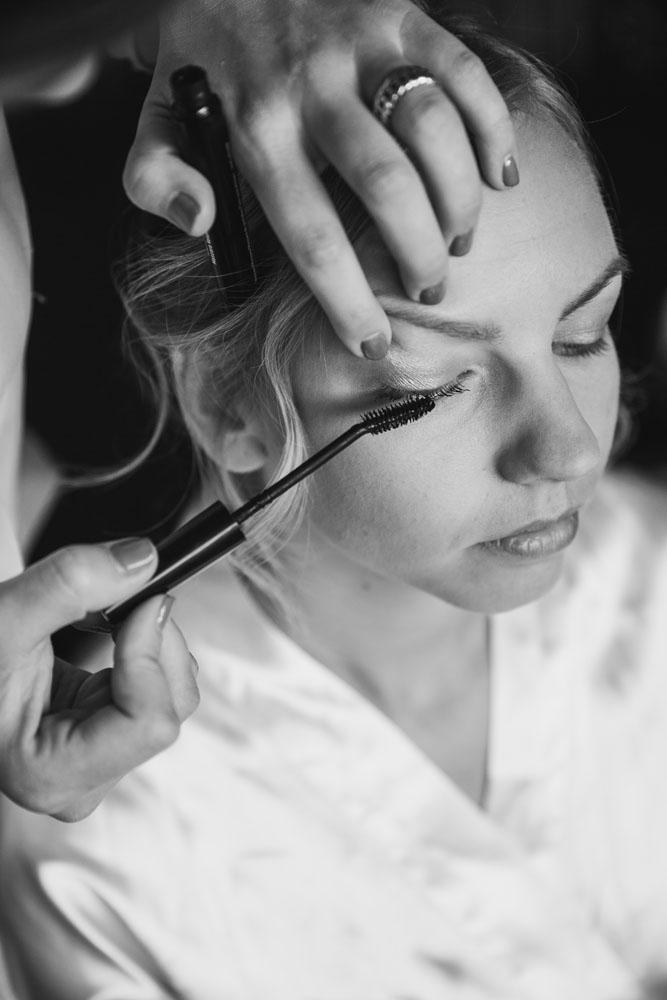 bruidsfotografie-scheemda-de-toekomst-groningen-bart-evelien-00002
