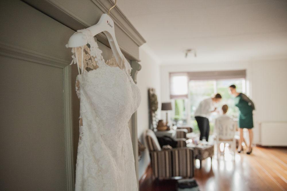 bruidsfotografie-scheemda-de-toekomst-groningen-bart-evelien-00003