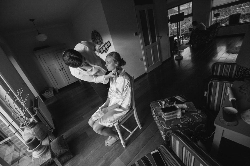 bruidsfotografie-scheemda-de-toekomst-groningen-bart-evelien-00004