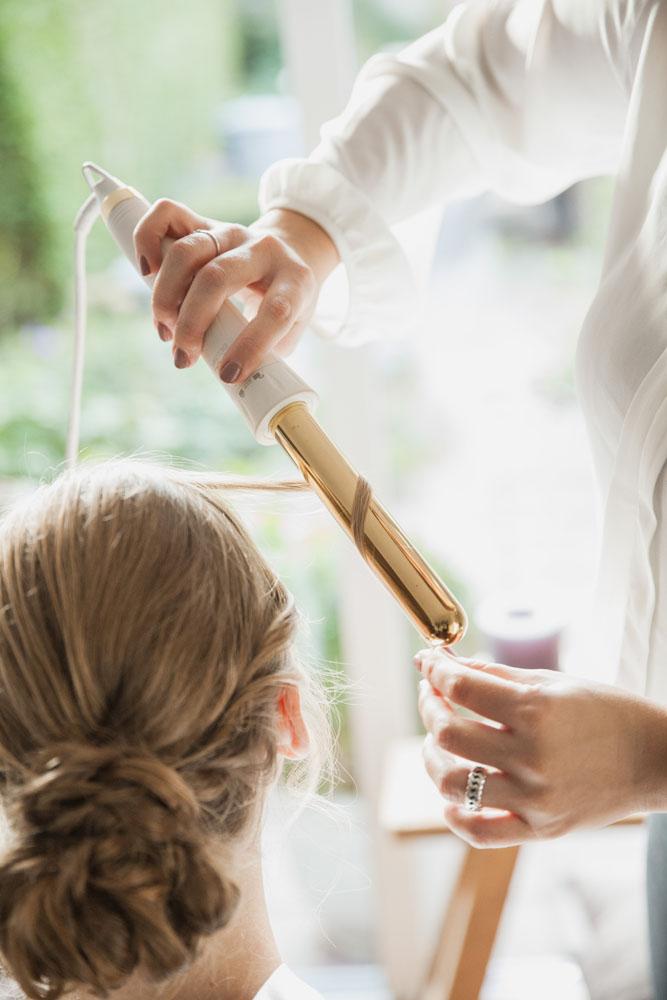 bruidsfotografie-scheemda-de-toekomst-groningen-bart-evelien-00006