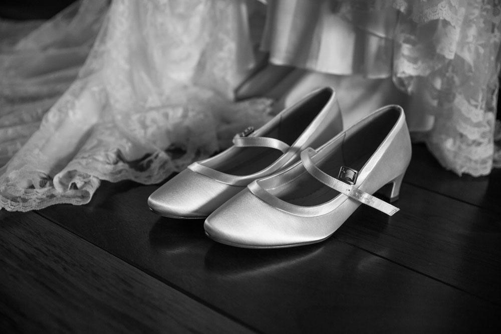 bruidsfotografie-scheemda-de-toekomst-groningen-bart-evelien-00008