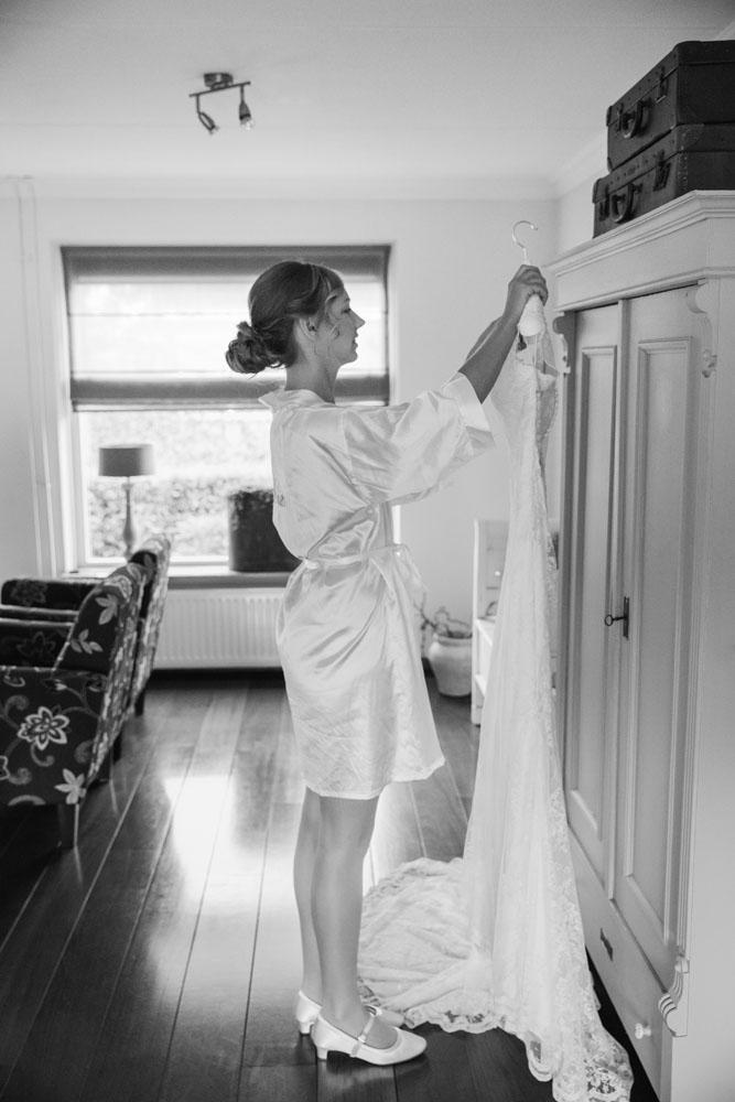 bruidsfotografie-scheemda-de-toekomst-groningen-bart-evelien-00009